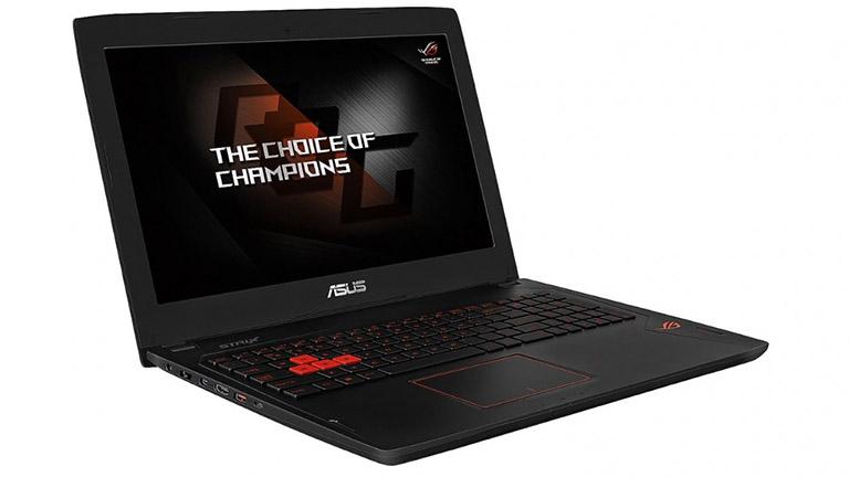 Asus Laptops, Asus Tablets, Asus Computers | Harvey Norman