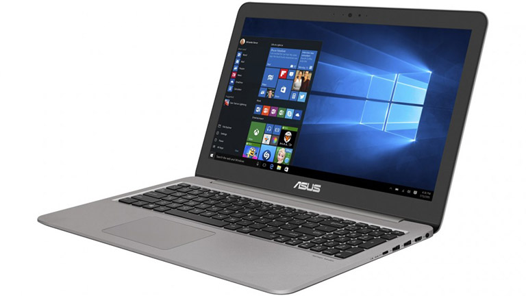 Asus Laptops, Asus Tablets, Asus Computers | Harvey Norman