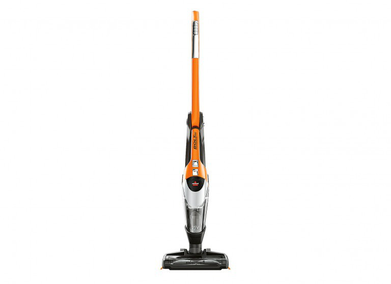 Handtsick Vacuums