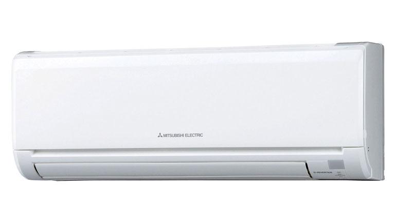 Small Air Conditioner Harvey Norman