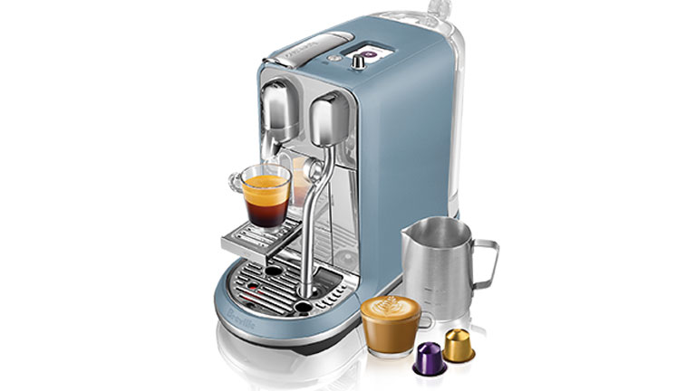 Nespresso nespresso coffee machines nespresso coffee machine harvey norma - Machine nespresso 2 tasses ...