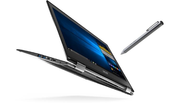 Acer Modern PC