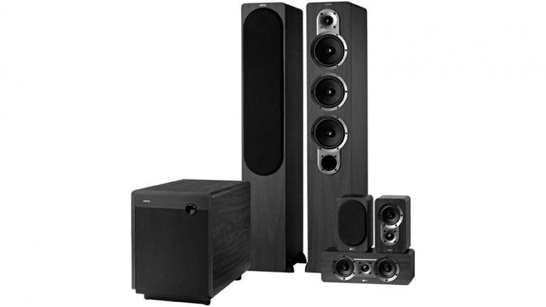 Jamo - Speakers, Jamo Speakers | Harvey Norman Australia