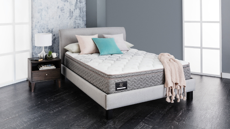 King koil queen mattress harvey norman