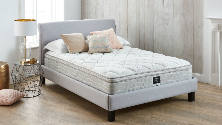 King Koil Bedding Accessories
