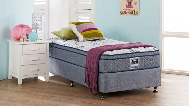 Comfort Sleep Bedding Company Australia