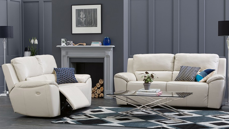 Chisholm House is a furniture brand that specialises in lounges  sofas and  lift chairs. Chisholm House Sofas  Suites   Recliner Chairs   Harvey Norman
