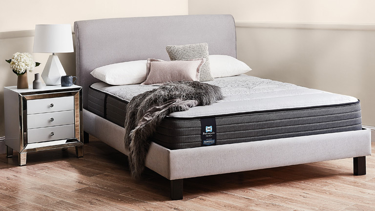 Sealy Mattresses Amp Bed Ensembles King Queen Amp More