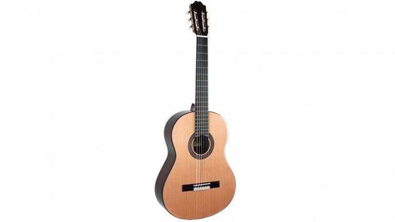 Guitars & Ukuleles