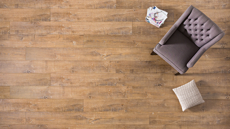 Laminate Flooring Buying Guide Harvey Norman Australia
