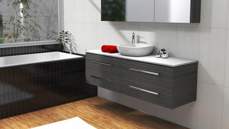 Vanity Bathroom Harvey Norman timberline, timberline vanity & bathroom cabinets | harvey norman