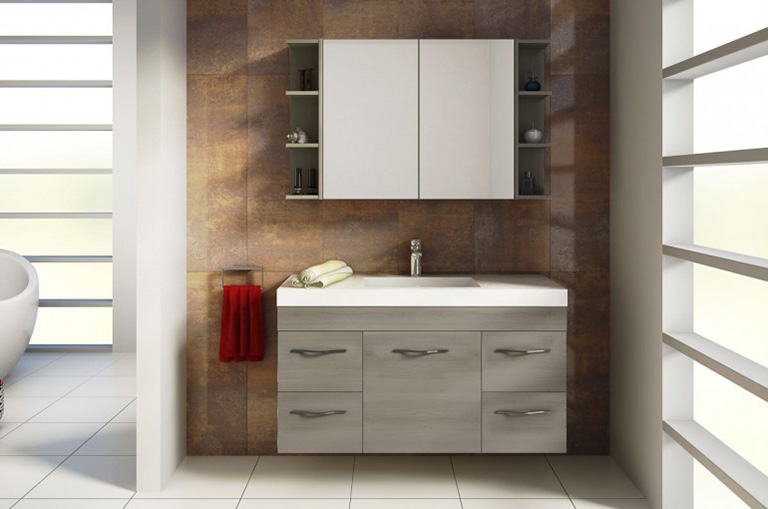 Surprising Timberline Timberline Vanity Bathroom Cabinets Harvey Interior Design Ideas Oteneahmetsinanyavuzinfo