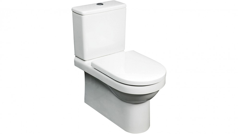 villeroy and boch toilets harvey norman australia. Black Bedroom Furniture Sets. Home Design Ideas