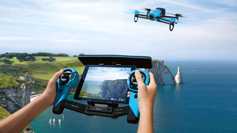 cheap drone for gopro with Parrot on Parrot additionally A Drone  es To Rescue Best Buy besides Walkera Runner 250 Advance Gps Cheap likewise Quadocopter Syma X5hc Kamera 2mpix Zawis moreover Quantum Seas Undergoes Final Touches Maiden Voyage New York.