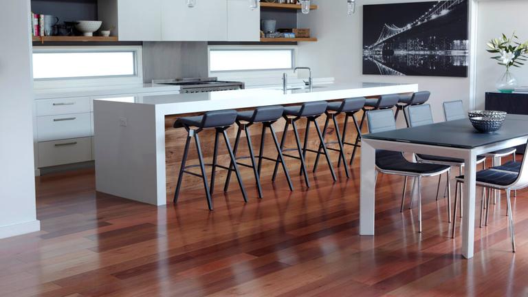 Buying Guide Engineered Timber Flooring Harvey Norman Australia
