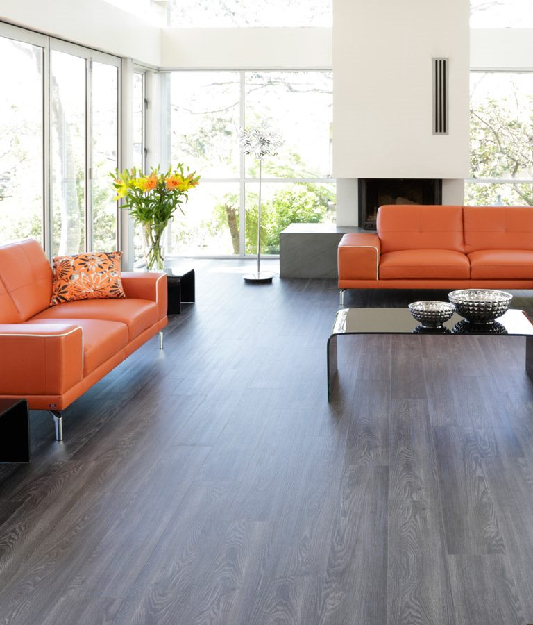 Vinyl Flooring Buying Guide Harvey Norman Australia - Wide width vinyl flooring