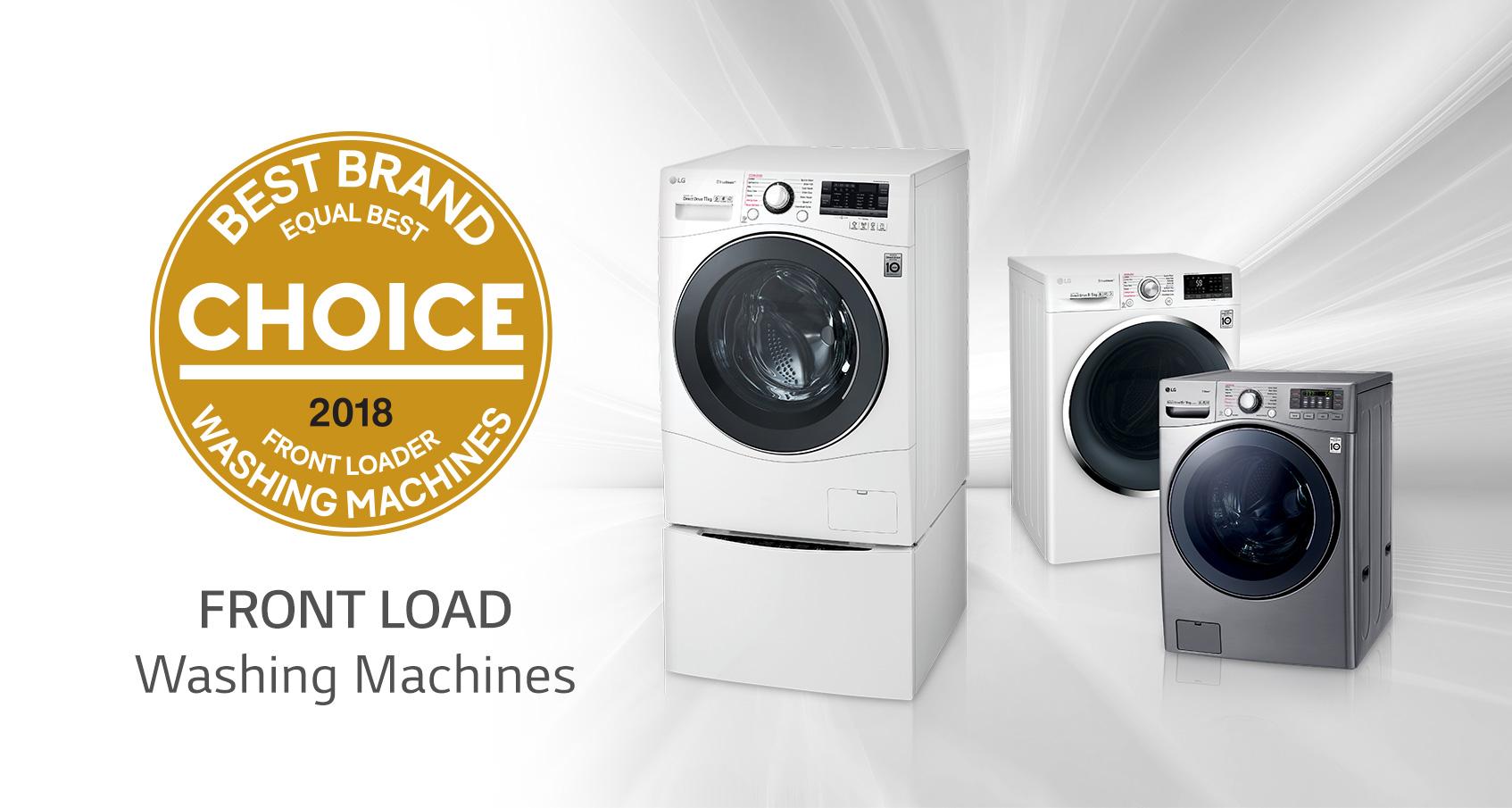LG - LG TVs, Washing Machines, Fridges, Phones & Dryers