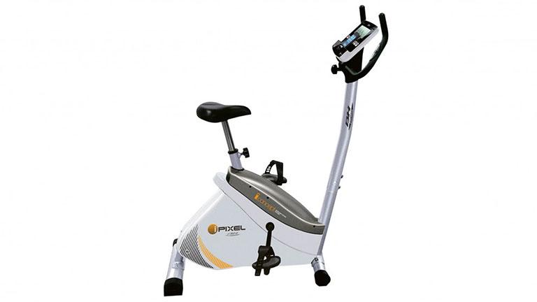 BH Fitness Exercise Bikes