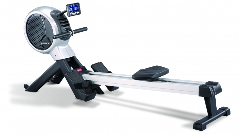 BH Fitness Rowing Machines