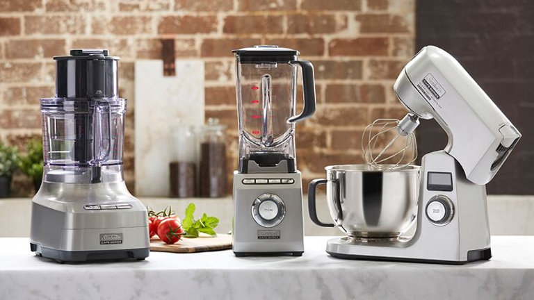 Buy Sunbeam Blenders, Mixers & Coffee Machines | Harvey Norman Australia