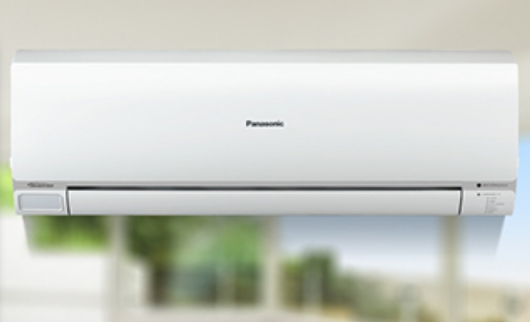 Panasonic - Panasonic TV, Panasonic Air Conditioner, Cameras