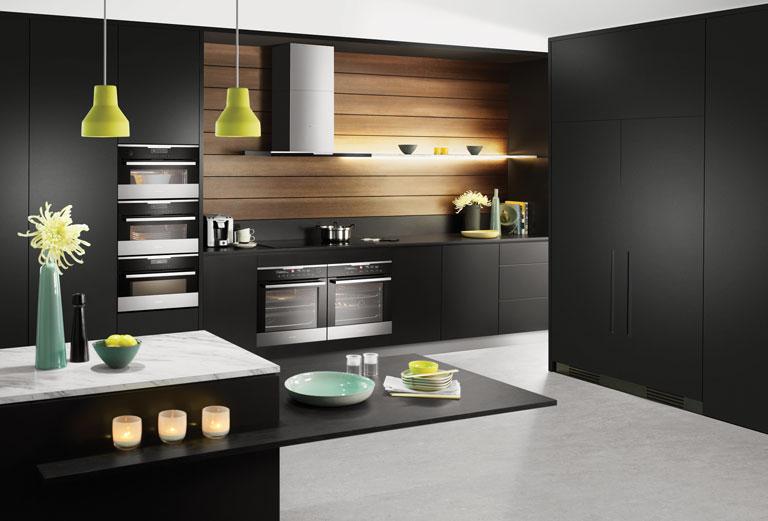 electrolux washing machines  vacuums  u0026 kitchen appliances