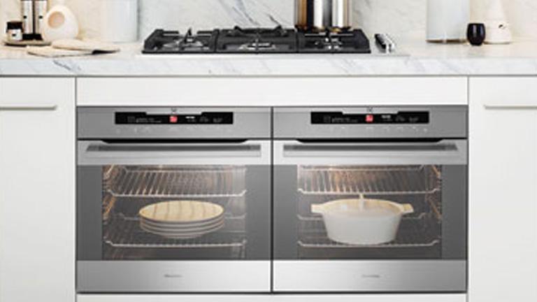 Electrolux Washing Machines, Vacuums & Kitchen Appliances | Harvey ...