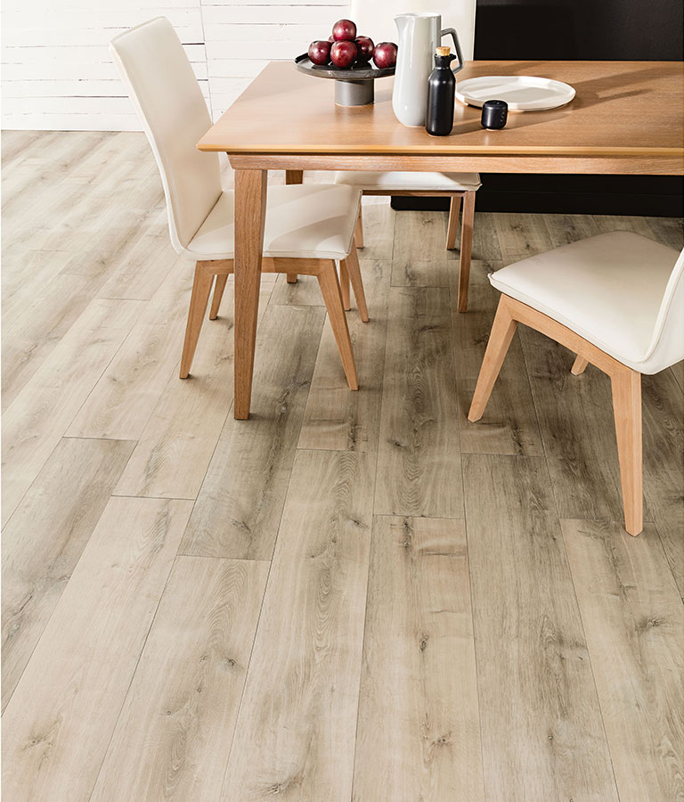 Allure Luxury Vinyl Flooring Is An Innovative Concept Encompassing All The Advantages Of Other Resilient Options Without Disadvantages