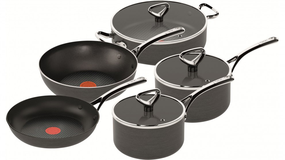 Buy tefal irons kitchen appliances cookware harvey for Buy kitchen cookware