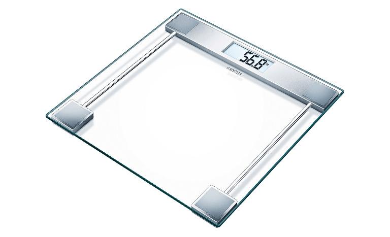 Sanitas Bathroom Scales
