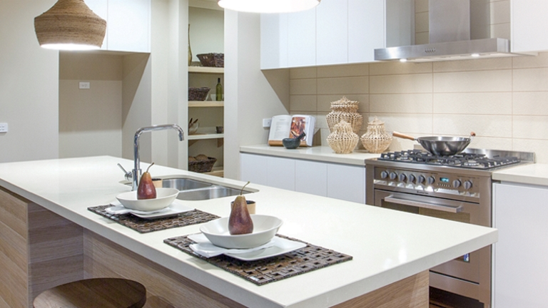 ariston is one of europe u0027s largest brands of home appliances including kitchen and laundry  ariston   kitchen  u0026 laundry appliances   harvey norman australia      rh   harveynorman com au