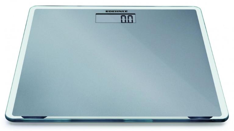 Soehnle Bathroom Scales