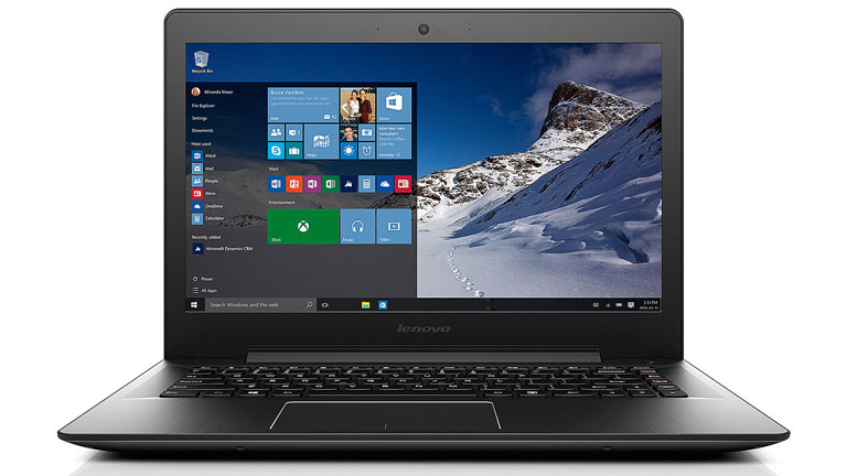 Lenovo Laptops, Desktops, PCs & 2 in 1 Devices | Harvey Norman Australia