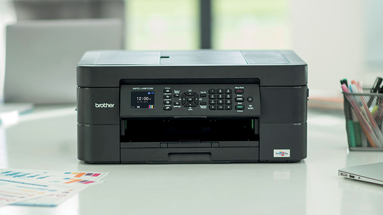Brother Everyday Printers