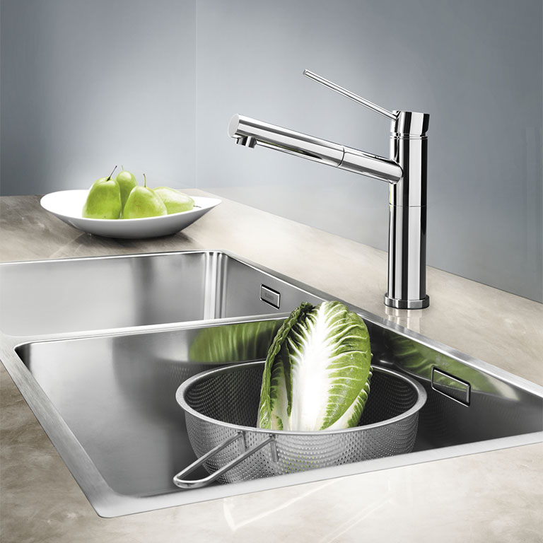 blanco kitchen sinks australia blanco blanco sinks sinks tapware harvey norman 4782