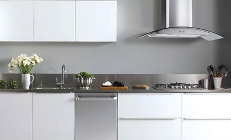 Euromaid Oven Rangehood Cooktops Cookers Harvey