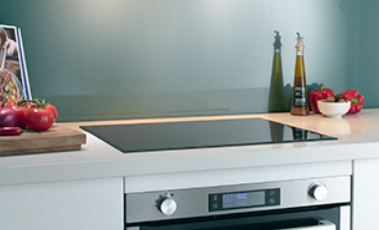 Euromaid Cooktops