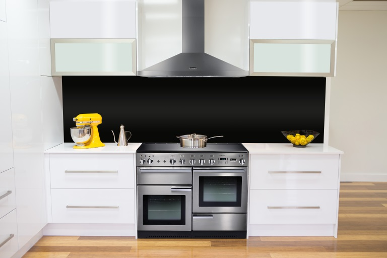 Falcon Cookers Freestanding Cookers Harvey Norman
