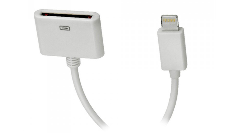 Chargers, Cables and Accessories