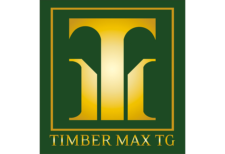Timbermax-TG-exclusive-to-HN