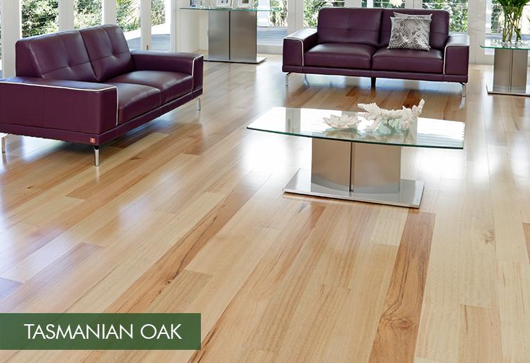 Timbermax-TG-quality-surface-finish