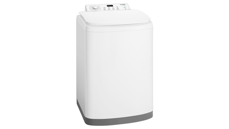 Top Loading Washing Machines