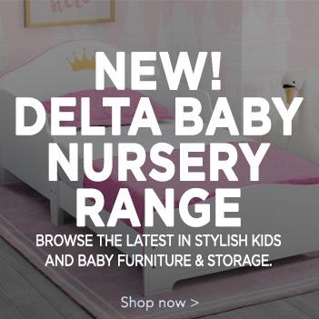 Delta Nursery