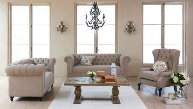Living Room Furniture Packages Brisbane Living Room