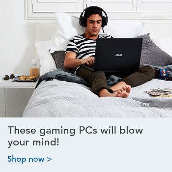 """""""Gaming"""