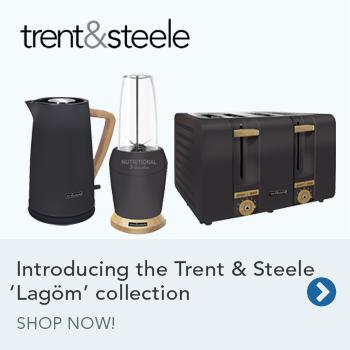 trent&steele