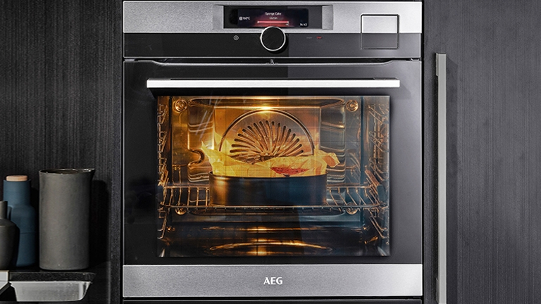 Aeg Cooking Laundry And Kitchen Appliances Harvey Norman Australia