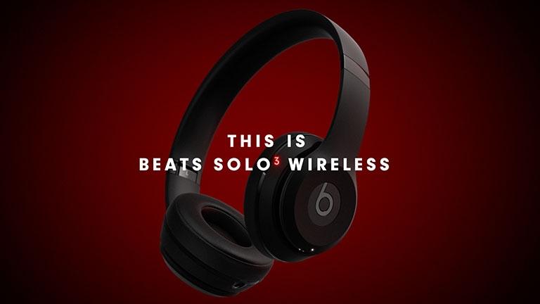 Beats | Harvey Norman Australia