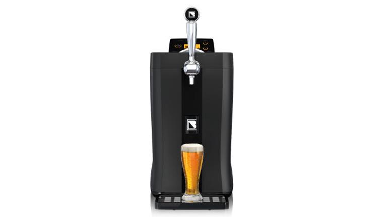 BrewArt BeerFlo