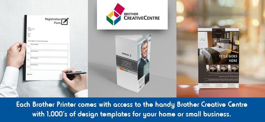 Creative Centre